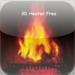 3D Heater -FREE-