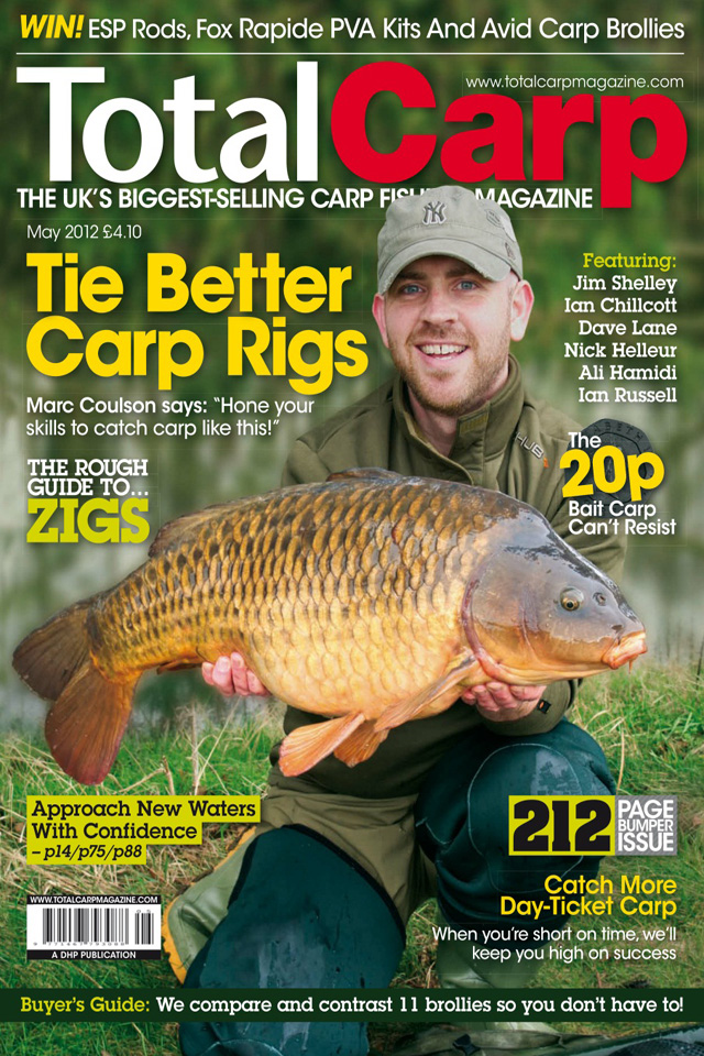 fishing free fishing magazines