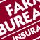 Farm Bureau MobileAgent