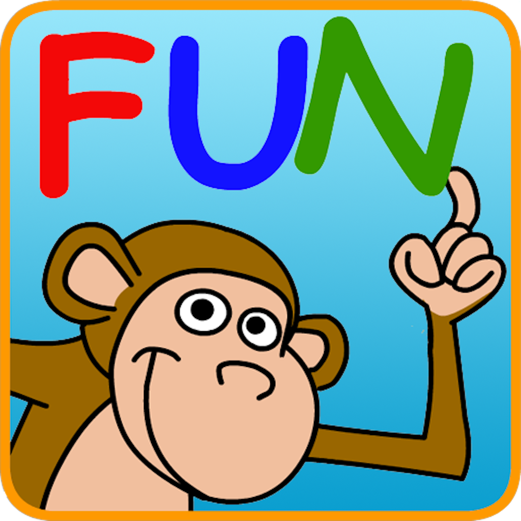 mzl.rrhhaxqm Fun with Directions HD by Hamaguchi Apps – Review & Giveaway