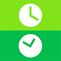 TimeZone - A Simple World Clock